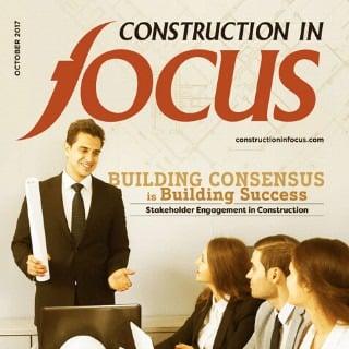 Focus-on-Construction-1
